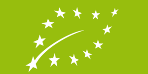 European Regulation (EC) Certificate Logo