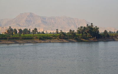 Nile_two