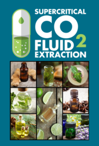 CO2 Extraction 1